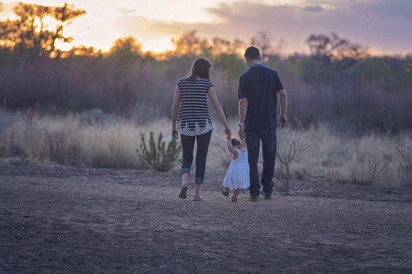 המלצות לחופשה משפחתית