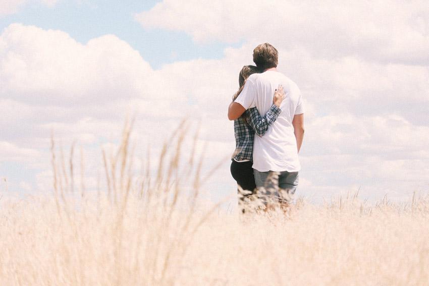 המלצות לחופשה זוגית רומנטית